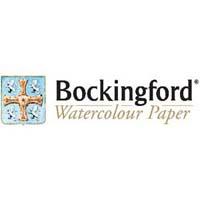 Bockingford