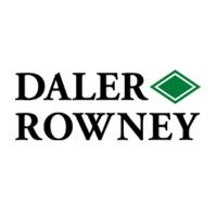 DalerRowney